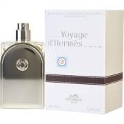 Hermes Voyage d'Hermes eau de toilette 100ML spray vapo