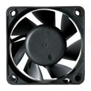 Gelid Ventola Industriale IPX 60x60x25 IP56 PWM
