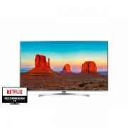 Televizor LG 55UK6950PLB LED TV, 139cm, Smart, WiFi, UHD