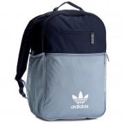 Hátizsák adidas - Bp Ess Trefoil BK6718 Conavy/Tacblu