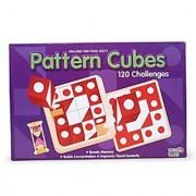 Virgo Toys Pattern Cubes