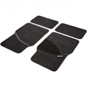 Michelin Textiel mat 4-części Style 924