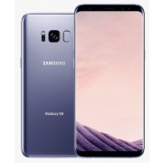 "Samsung Galaxy S8 5.8"" 4G Octa-Core 4GB RAM"