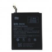 Батерия за Xiaomi Mi 5s - Модел BM36