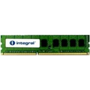 Memorie Integral 2GB DDR3 1066MHz CL7 DR