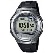 Ceas Casio STANDARD W-752-1A Digital Sporty Fashion 10-Year Battery L