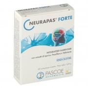 Neurapas Forte 60 Cpr
