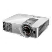 BenQ Videoproyector BENQ MW632ST
