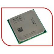 Процессор AMD FX-8320E Vishera OEM FD832EWMW8KHK (3200MHz/AM3+/L3 8192Kb)