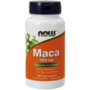 vitanatural maca 500 mg - 100 capsules