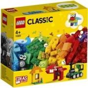 LEGO 11001 LEGO Classic Klossar och Idéer