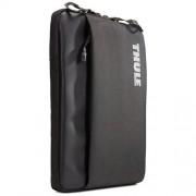 Thule Subterra iPad Air Sleeve TSSE-2136