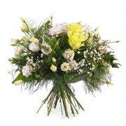 Interflora Ramo de Flores Primaveril Interflora