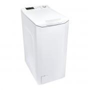 Lavadora Carga Superior HOOVER HLT3650L 6,5Kg
