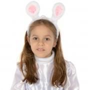 Urechi ursulet albe