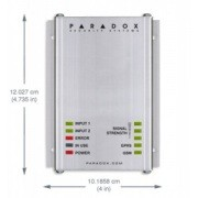 PARADOX PCS300-P2C - IP универсален комуникационен модул