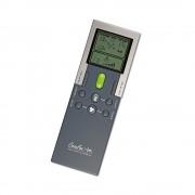 FB-FNK Advanced mit Temperatursteuerung mit Dimmung, Motor 4 Stufen für Deckenventilator