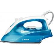 Ютия Bosch sensixx B1 TDA2610
