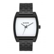 Nixon Uhr 'Time Tracker'