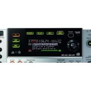 Digital Multimedia Deck Pioneer CDJ-850