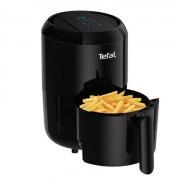 Tefal EY4018 Easy Fry Precision Heteluchtfriteuse