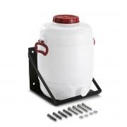 Add-on kit water refilling tank with wal I Autoryzowany dealer I Profesjonalny serwis I Odbiór osobisty Warszawa