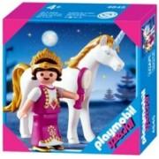 Playmobil Royal with Highness Unicorn