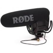 RODE Microfone VídeoMic Pro Rycote