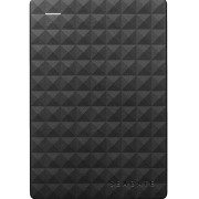 Seagate Dysk Expansion Portable 2TB (STEA2000400)