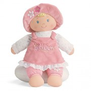 Gund Baby My First Doll for Baby's First Toy