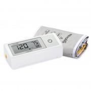 Tensiometru electronic de brat BP A1 Easy Microlife