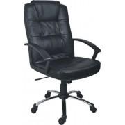 Radna fotelja LGA 68 CR B