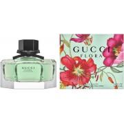 Gucci Flora EDT 75 ml Hölgyeknek