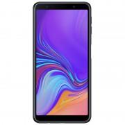 Samsung Galaxy A7 2018 A750 4GB/64GB DS Negro