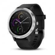 Watch, Garmin vivoactive® 3, За фитнес и здраве (010-01769-05)