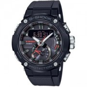 Мъжки часовник Casio G-shock WAVE CEPTOR SOLAR BLUETOOTH GST-B200B-1A