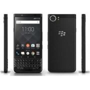 Blackberry KeyOne Black Edition 64 Go Noir