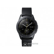 Samsung Galaxy Watch (42 mm) pametni sat, crni