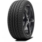 Bridgestone 3286347587412