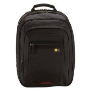 Case Logic Rucsac laptop 16.0 inch black ZLB216
