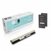 Baterie laptop Movano Lenovo IdeaPad G500s G510s Z710 L12S4E01