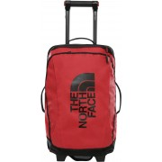 The North Face Rolling Thunder 22 Trolley rot schwarz
