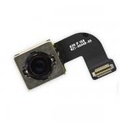 Apple iPhone 7 Rear Camera - оригинална резервна задна камера за iPhone 7