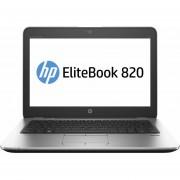 "Laptop HP Elitebook 820 12"" Intel Core I5-4 16Gb Ram 256Gb Ssd Teclado Iluminado"