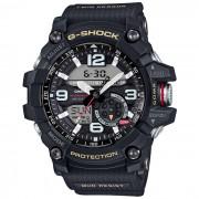 Casio G-Shock - GG-1000-1AER