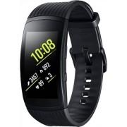 Samsung Gear Fit II Pro SM-R365 Negro, B