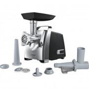 Bosch MFW67450, Húsdaráló