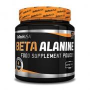 BioTech USA Beta Alanine por - 300g