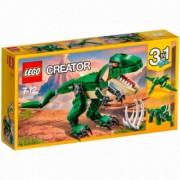 CREATOR Mighty Dinosaurs - 31058