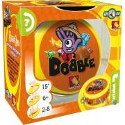 Dobble Animals-Dobble játék állatos